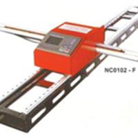 Jual Mesin Pemotong Plasma NC0102-F 2