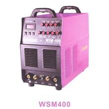 Mesin Las Welding Inverter WSM 400