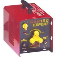 Mesin Las Inverter GAR 180 Export
