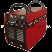 KAIERDA Mesin Las MMA Inverter ZX7-315N/400N