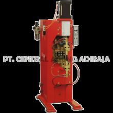 KAIERDA Pneumatic Spot Welding Machine DTN-40/63