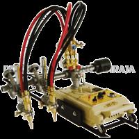 Sell KAIERDA Rail Gas Cutting Machine CG1-30/100 2