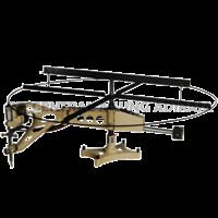 Sell KAIERDA Profiling Gas Cutting Machine CG2-150/150A 2
