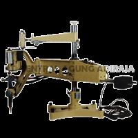 KAIERDA Profiling Gas Cutting Machine CG2-150/150A 1