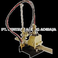 KAIERDA H-Beam Gas Cutting Machine CG1-2