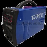 WMT Mesin Las TIG/MMA Inverter SUPERTIG-315P