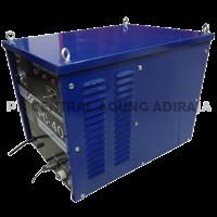 Sell WMT Transformer Plasma Cutting Machine PC-40/100 2