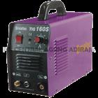 GREATEC Mesin Las TIG Inverter TIG-160S 1