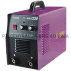 GREATEC Mesin Las MMA Inverter MMA-160/230/250 2