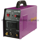 GREATEC Mesin Pemotong Plasma Inverter CUT-40 1