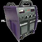 GREATEC Mesin Las MIG Inverter MIG-250/350 2