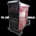 GREATEC Inverter MIG Aluminium Welding Machine MFR-280 1