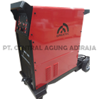 GREATEC Inverter MIG Aluminium Welding Machine MFR-280 2