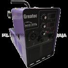GREATEC Mesin Las MIG/MMA Inverter MIG-200 1