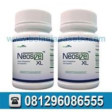 Obat Neosize XL