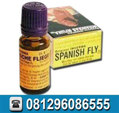 how to use spanish fly drops