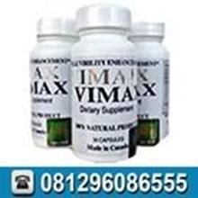 Obat Pembesar Alat Vital Vimax Izon 3G