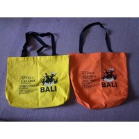 Goodybag Bali (Tas Promosi)