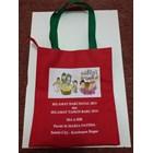Goodybag Natal dan Tahun Baru (Tas Promosi) 1