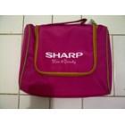 Handbag Sharp (Souvenir) 1