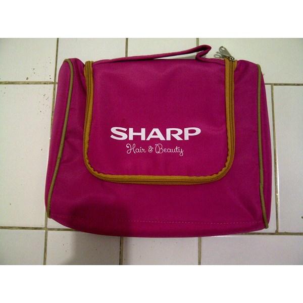 Handbag Sharp (Souvenir)