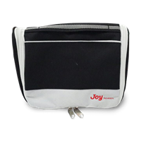 Jual Handbag Joy Holiday (Tas Promosi)