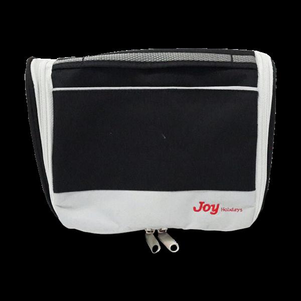 Handbag Joy Holiday (Tas Promosi)