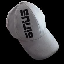 Topi Promosi Binus
