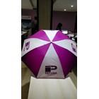 payung promosi 7