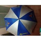 payung promosi 9