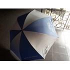 payung promosi 8