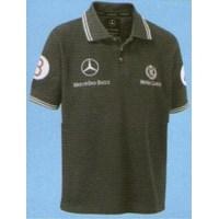 Jual Kaos Polo (Polo Shirt)