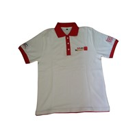 Jual Kaos Promosi (Polo Shirt)