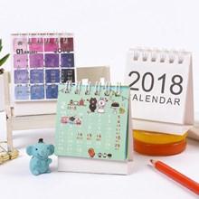 Kalendar Mini (Barang Promosi Perusahaan)