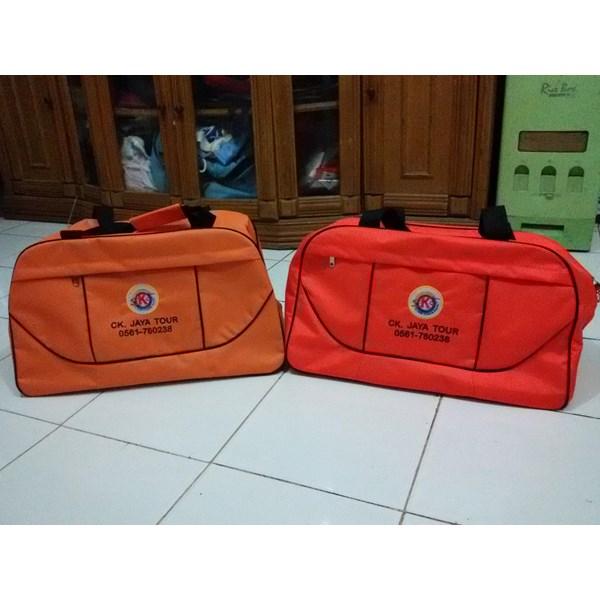 Travel Bag Jaya Tour