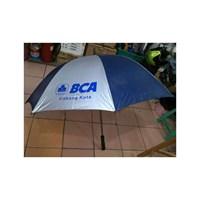 Payung Promosi Bank BCA