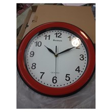 Promotional 30cm Wall Clock