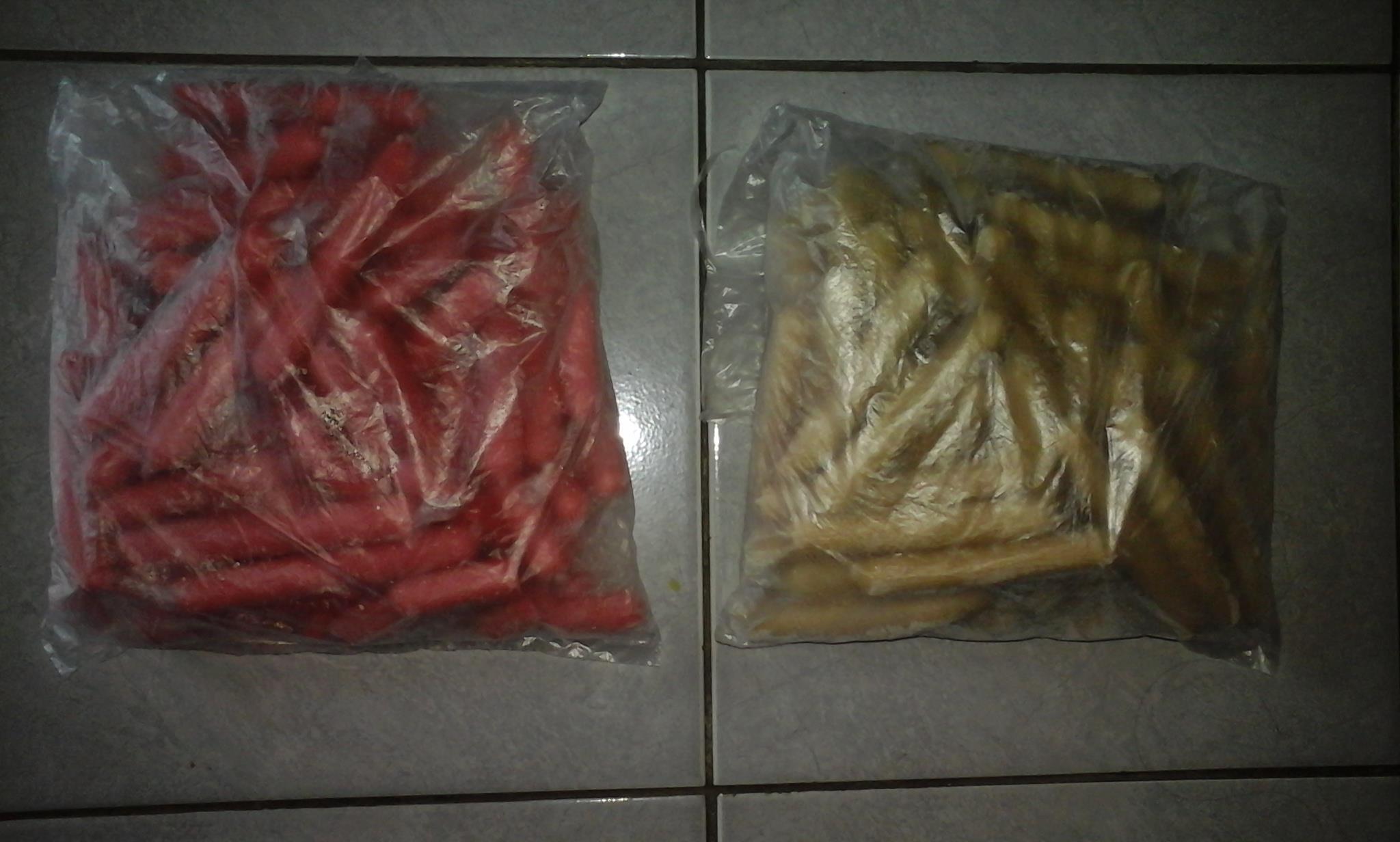 Baba Rafi Sosis Skinless2 Daftar Harga Terbaik Dan Terlengkap Swekiau Babarafi Sell Bulk Beef Sausage From Indonesia By Toko Sae Frozen Foodcheap Price
