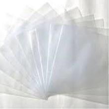 cover plastik