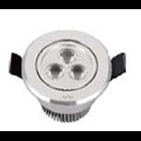 Jual Lampu LED Type BEN-Y3100306-3w