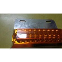 Lampu LED Minibus atau Bak Truk