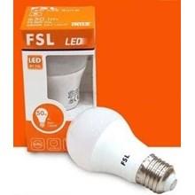 Lampu LED Bulb 3w