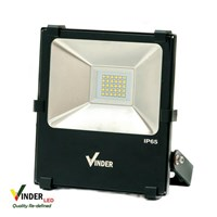 Lampu LED Floodlight Vinder