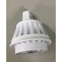 Lampu LED MR16 220v