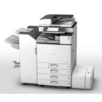 Jual Mesin Fotocopy Ricoh Mp C3503sp