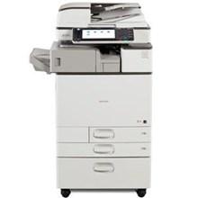 Mesin Fotocopy Ricoh Mp C2003sp