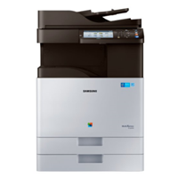 Jual Mesin Fotocopy Samsung X3280