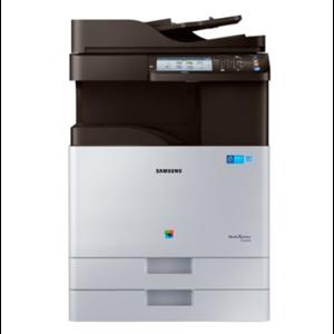 Mesin Fotocopy Samsung X3280
