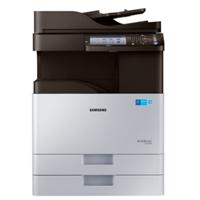 Mesin Fotocopy Samsung K3300 1