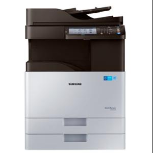 Mesin Fotocopy Samsung K3300